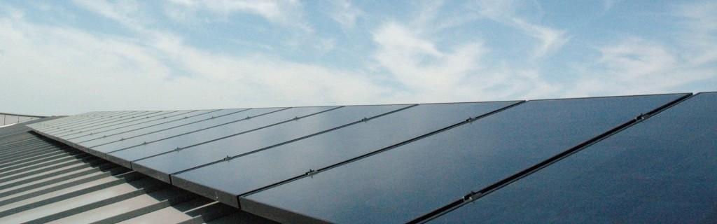 SolarPanels 209