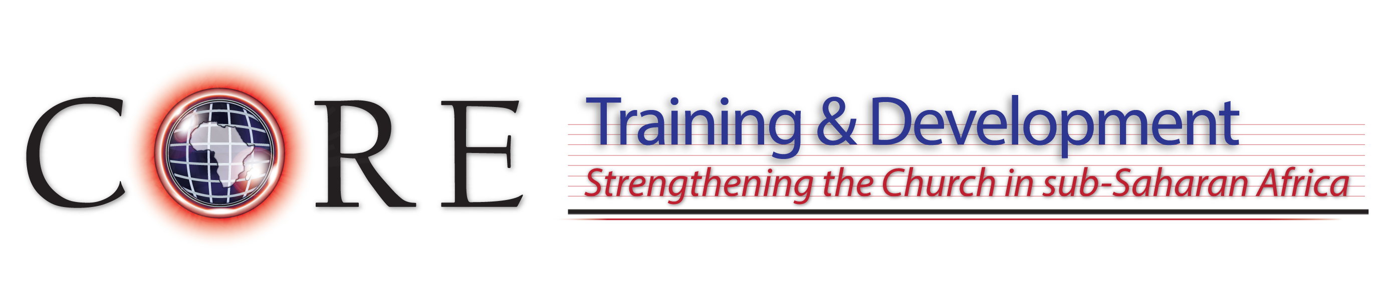 Core Training and Development