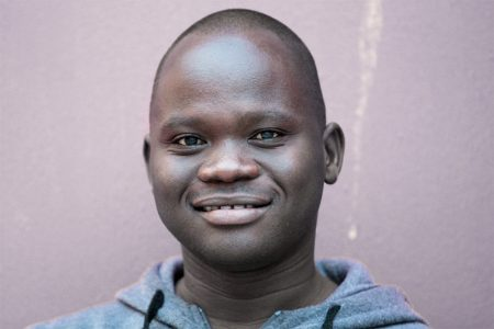 alex-south-sudan-africa-bible-college-student