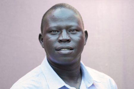 elias-south-sudan-africa-bible-college-student