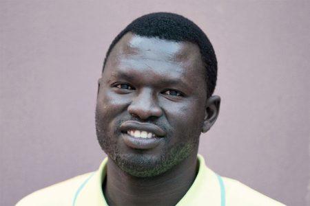 kasmiro-south-sudan-africa-bible-college-student