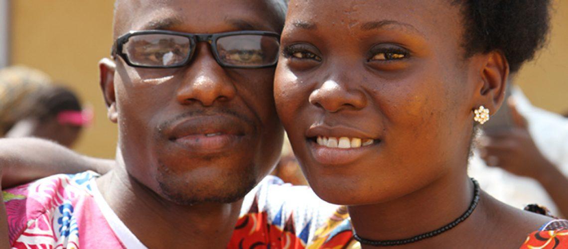 pair-african-bible-teachers-colourful-bright