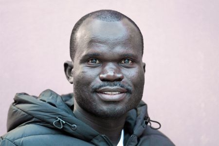 seme-south-sudan-africa-bible-college-student