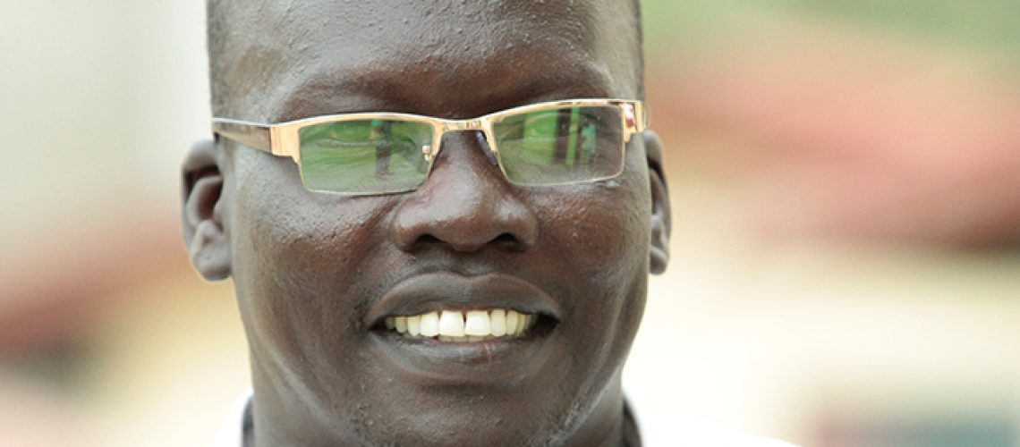 south-sudan-bible-college-lecturer-african-glasses-smiling